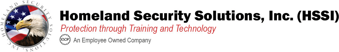 Homeland Security Solutions, Inc.